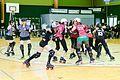 Roller Derby - Dijon-Lyon-011.jpg