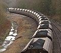 Rolling coal (4486469920).jpg