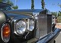 Rolls Royce Grille 2223.jpg
