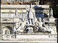 Roma-fonatandearoma02.jpg