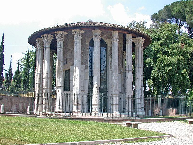 Villa Il Tempio Via Pulzona  Saludecio Rn