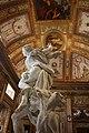 Roma 1003 28.jpg