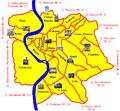 Roma rioni mappa.png