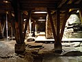Roman Amphitheatre, Augusta Treverorum, Trier (8750229064).jpg
