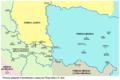 Roman cities Vojvodina-sr.png