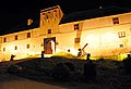 Romania-1810 - Citadel (7664198014).jpg