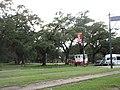 Romany Candy Wagon by Audubon Park.jpg