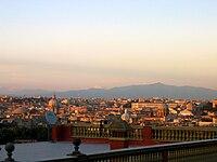 Rome at dusk.jpg