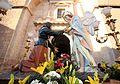 Romería del Santo Ángel de Ayora 03.jpg