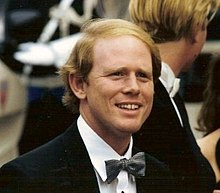 Ron Howard Cannes.jpg