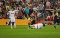 Ronaldo se duele (5013830253).jpg