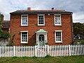 Rose Cottage, Chislehurst (I).jpg