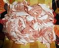 Rose Pork.jpg