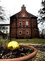 Rosenheim (12907775805).jpg