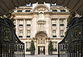 Rosewood London Courtyard.jpg