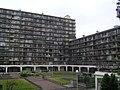 Rosny sous Bois Immeubles Place Geneviève.jpg