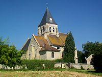 Rosoy (60), église Saint-Damien.jpg