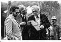 Rossellini-Renzo-Toscan-Plantier-Federico-Fellini-ons-set-Citta'-delle-Donne.jpg