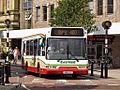Rossendale Transport bus 108 (N108 LCK), 24 July 2008.jpg