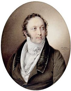 Rossini-by-Friedrich Lieder-1822.jpg