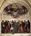 Rosso Fiorentino - Assumption of the Virgin - WGA20111.jpg