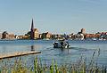 Rostock nördl Altstadt3.jpg