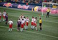 Rote Karte-RB Salzburg-18-09-2005.jpg