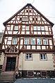 Rothenfels, Hauptstraße 50-004.jpg
