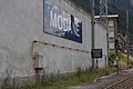 Rotonde de Modane - IMG 0792.jpg