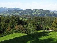 Rottachberg-GO-1.jpg