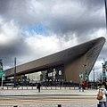 Rotterdam CS 01 v4.jpg