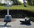 Rotterdam monument kralingen janvermeersingel.jpg