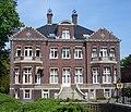 Rotterdam parklaan17.jpg