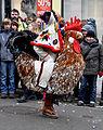 Rottweil Fasnet 2012 Guller 2.jpg