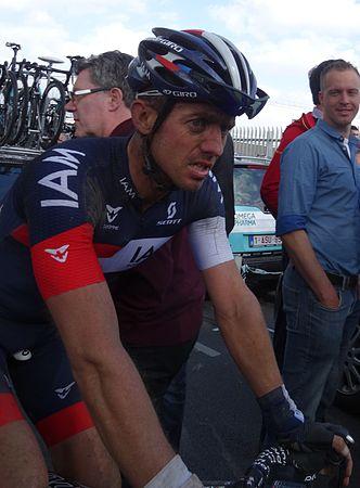 Roubaix - Paris-Roubaix, le 13 avril 2014 (B27).JPG