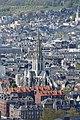 Rouen France Eglise-St-Maclou-01.jpg
