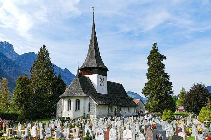 Rougemont, église réformée Saint-Nicolas de Myre (1).jpg
