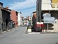 Route de Nohanent vers Sayat et Blanzat 2015-04-10.JPG