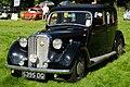 Rover 75 P3 (1948) - 15799419300.jpg