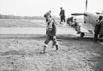 Royal Air Force- Italy, the Balkans and South East Europe, 1942-1945. CNA2438.jpg
