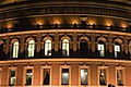Royal Albert Hall Night Detail.jpg