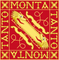 Royal Bend of the Catholic Monarchs (obverse).svg