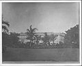 Royal Bungalow outside Iolani Palace (PP-11-2-013).jpg