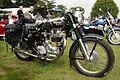 Royal Enfield Bullet 500cc (2003).jpg