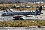 Royal Jordanian, JY-AYS, Airbus A320-232 (37718754285).jpg