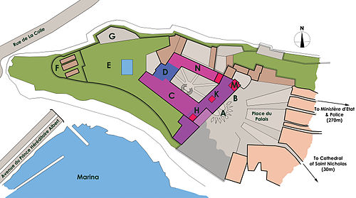 Royal Palace Monaco plan2.jpg
