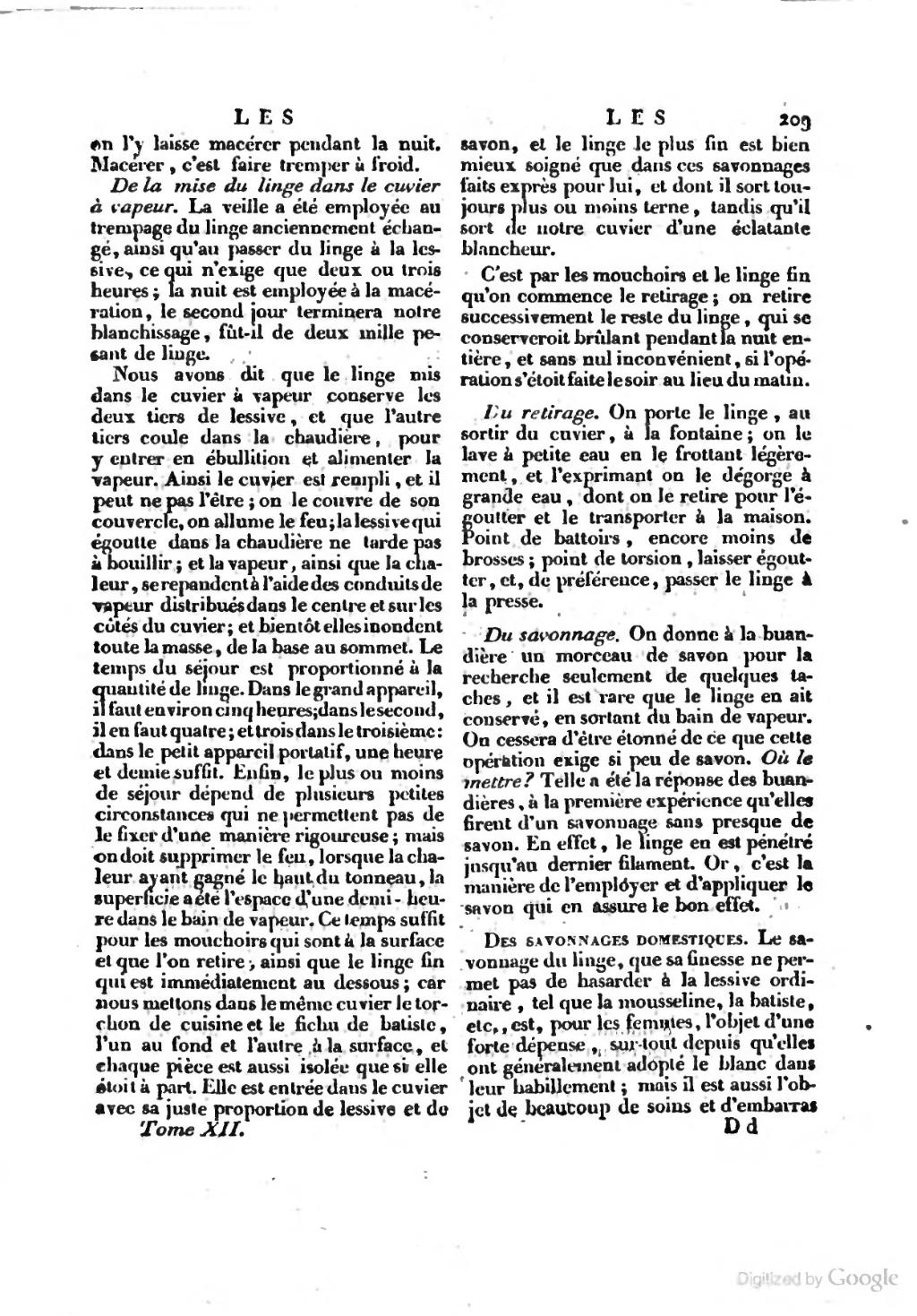 page rozier cours d agriculture 1805 tome wikisource. Black Bedroom Furniture Sets. Home Design Ideas