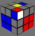 Rubiks F2L RUR'.png
