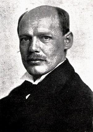 Rudolf Emanuel Jacobsen - Image: Rudolf Emanuel Jacobsen