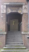 rudolph magnus instituut 2012-09-23 21-14-44